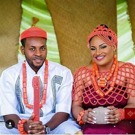 Wedding Attire Traditional by Igbo Traditional Wedding Attire For Groom