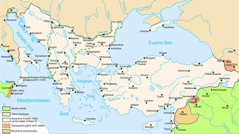 europe and the byzantine empire map 1000 wunder blog archive weather underground