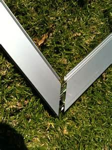 Patio Screen Frame by Mobile Screen Door And Window Screen Repair And