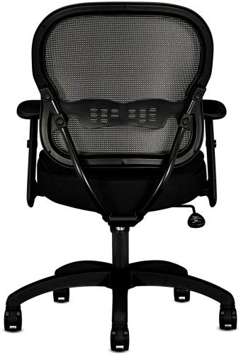 hon office furniture reviews hon office furniture reviews basyx vl712mm10 vl712 mid