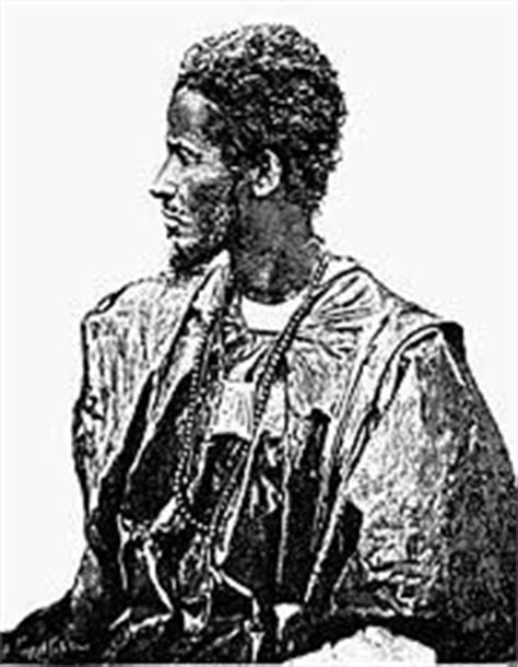 biography of usman dan fodio shehu uthman dan fodio founder of the sokoto caliphate