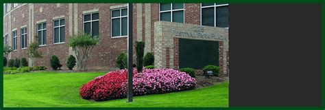 landscaping fayetteville nc landscaping lawn maintenance irrigation in fayetteville nc