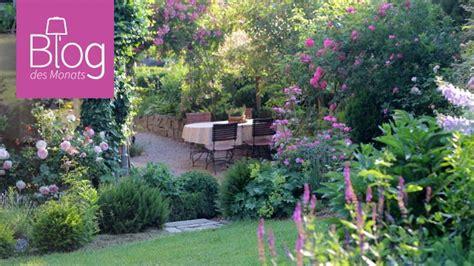 Ein Schweizer Garten by Ein Schweizer Garten Null Auf Garten In 2 Jahren
