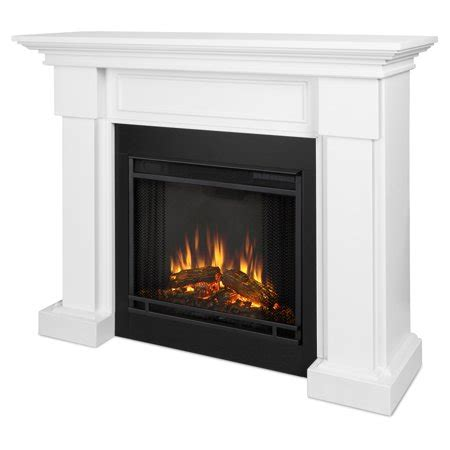 electric fireplaces at walmart real hillcrest electric fireplace walmart