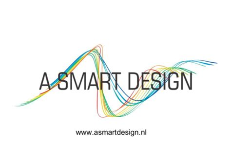 smart design a smart design asmartdesign twitter