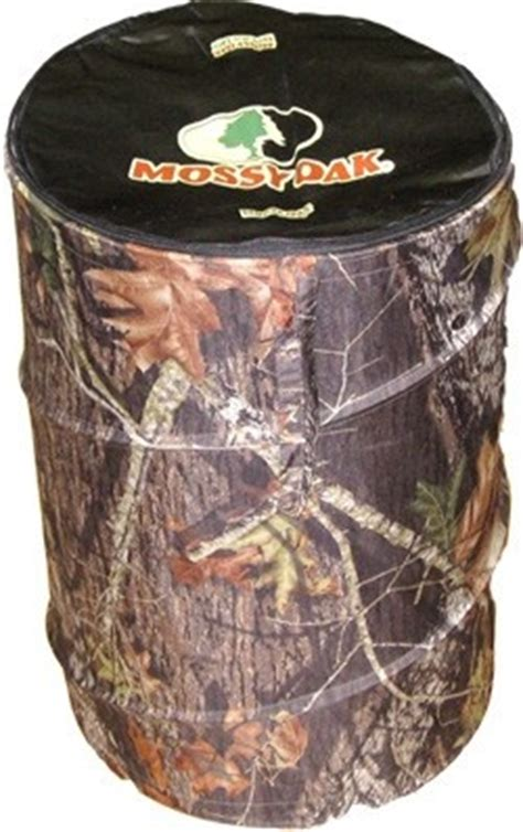 19 best images about mossy oak home decor on pinterest 245 best images about camo country stuff on pinterest