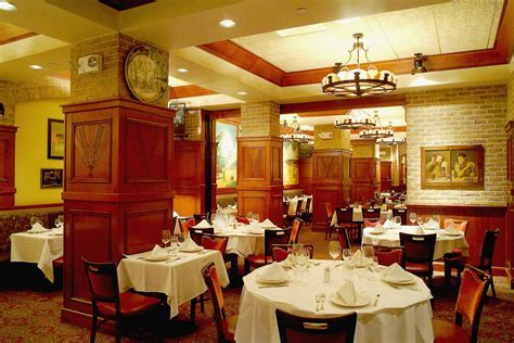 port city chop house port city chop house stunning photo of capital city chop house raleigh morrisville nc