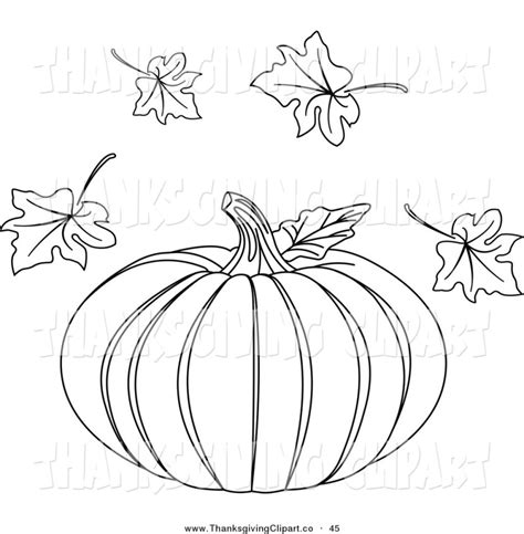 fall clipart black and white fall leaves clip black and white clipartion