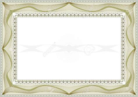 Seal Ribbon by Certificate Background Clipart 77
