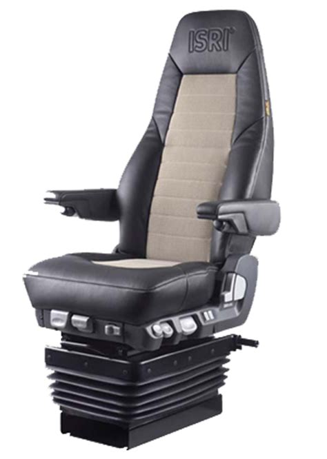 aftermarket air ride truck seats new truck seats replacement air ride suspension seats