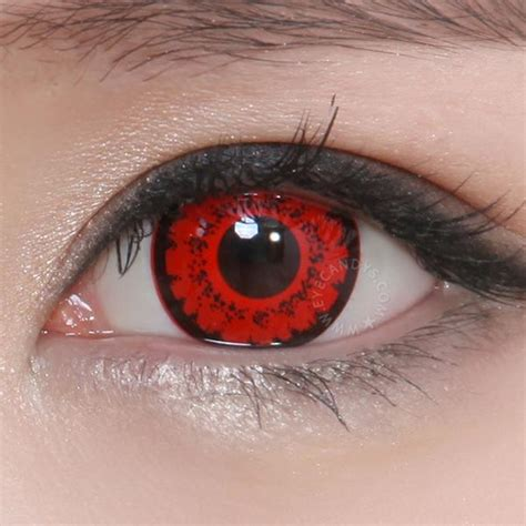 where to get colored contacts in stores buy geo animation contact lenses eyecandys