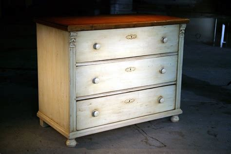 Custom Made Dressers made white custom made dresser with decorative trim by ecustomfinishes reclaimed wood