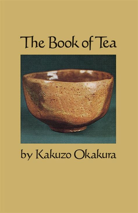 the book of tea books 9 groovy benefits of green tea