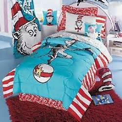 dr seuss bedroom set 94 best images about dr seuss bedroom on pinterest