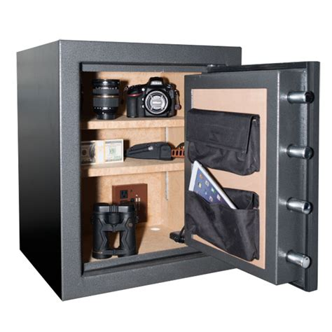 Office Safes by Cannon Director Home Office Safe Dr4 View All Office Safes