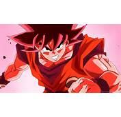 Goku Freezer Dragon Ball Z 1920&2151080 Wallpaper