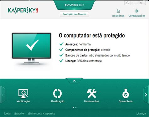 kksn tutorial video buscando keys para kaspersky youtube seu tutorial junho 2013