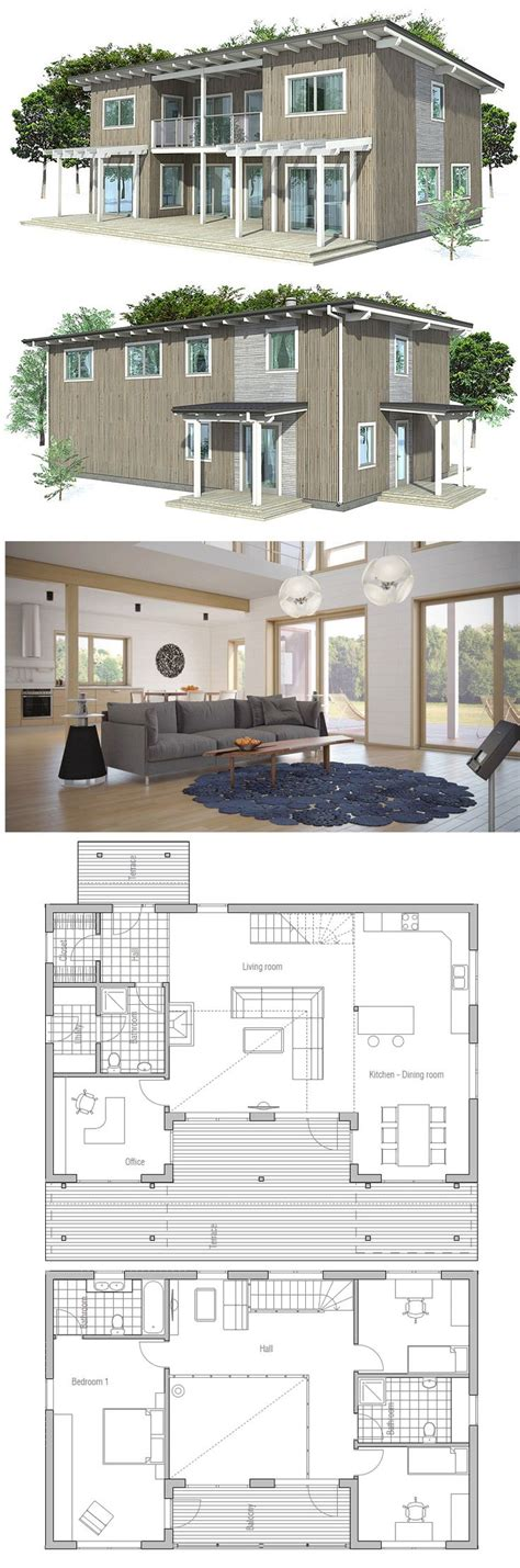 house plans on pinterest floor plans house plans and small house plan small house plans pinterest