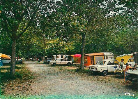 cing au port punay 28 images location lodge safari