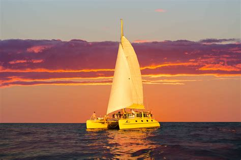 sailing boat hire perth about us charter 1