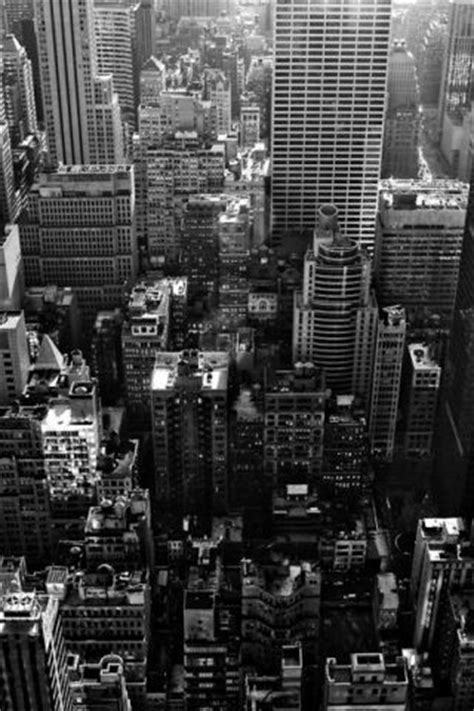 new york iphone wallpaper black and white new york iphone wallpaper idesign iphone