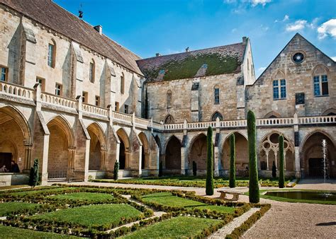 L abbaye de royaumont marriage quotes