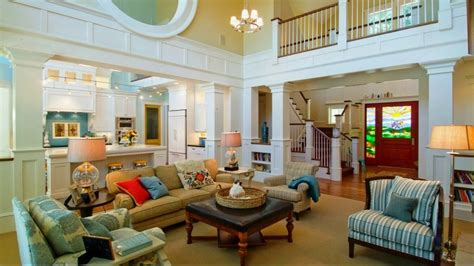 story great rooms design ideas youtube