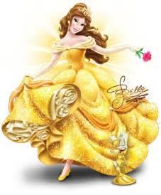 best 25 princess belle ideas on pinterest belle quotes