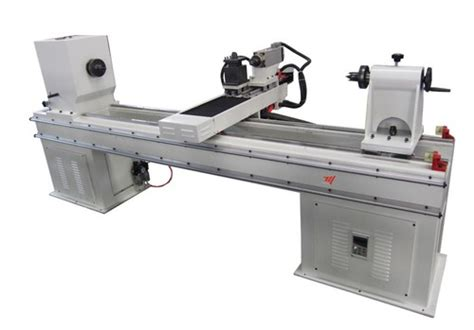 cnc woodworking lathe cnc router india s store for cnc router and tools