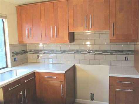 kitchen backsplash cost cost of kitchen backsplash arnhistoria com