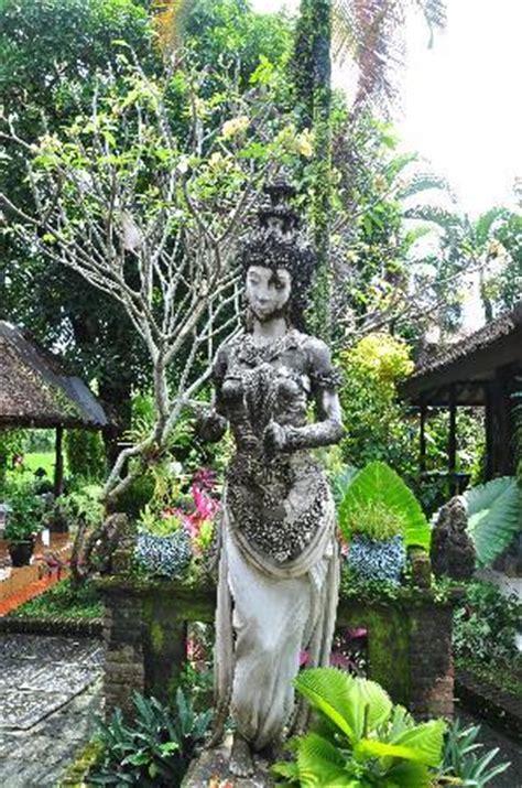 Dewi Sri dewi sri picture of dewi sri bungalows ubud tripadvisor