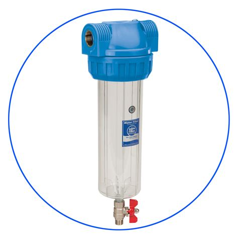 water filter housing water filters housings autos post