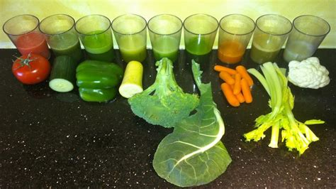 2 vegetables that reduce belly how to lose belly in a week 6 drinks that shrink