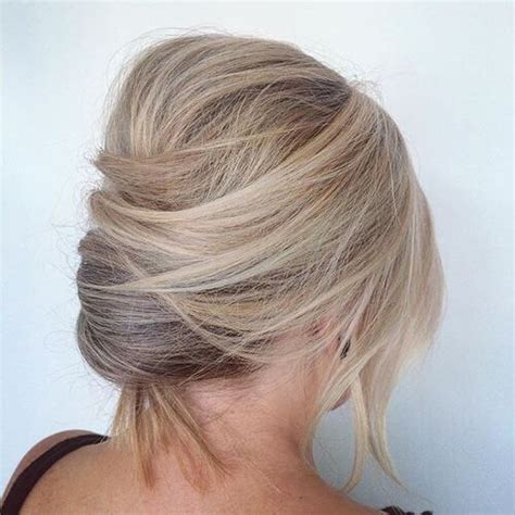 french roll hairstyles with bangs 1000 ideas about french twist hairstyle on pinterest