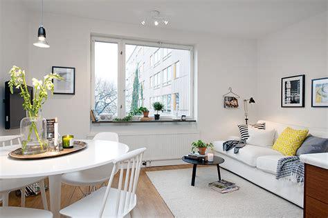 apartment bright white small apartment living room bright and cozy apartment in gothenburg featuring unique