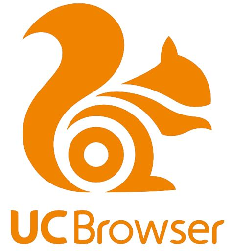uc browser download uc browser for pc download