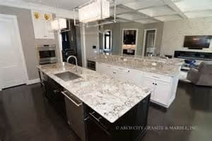 white granite kitchen countertops complete guide to white granite countertops arch city