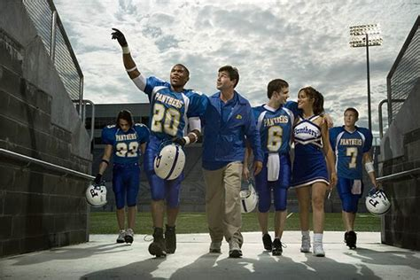 friday night lights hulu friday night lights commen 231 ait il y a 10 ans et personne n