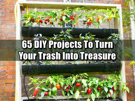 28 genius ideas how to turn your trash into treasure turn your trash into ideas 28 images genius ideas how