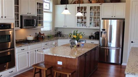 kitchen layout youtube kitchen design ideas from homechanneltv com youtube