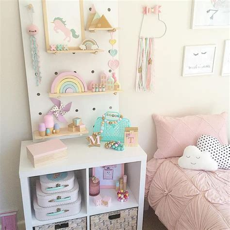 unicorn bedroom unicorn bedroom ideas for kid rooms 4 besideroom
