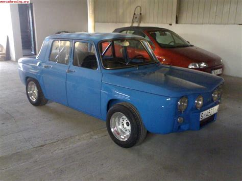 images for gt renault 8 ts