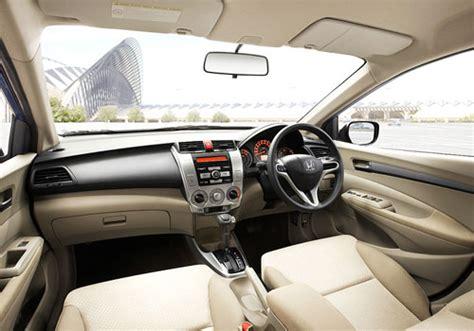 Karpet Custom Ss Honda Civic Premium Alumunium Heelpad honda city aspire 2013 price in pakistan features specs