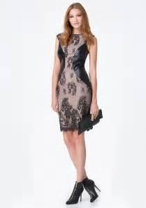 069 Flare Dress Crepe Triangle Side Dress Dress Cakep Murah Murah make easier dresses