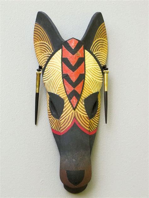 South Africa Search De 20 B 228 Sta Id 233 Erna Om Masks P 229 Masker Och Mascaras
