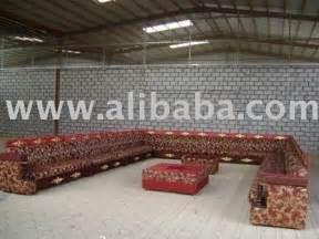 arabische sofa arabische majlis m 246 bel wohnzimmerm 246 bel produkt id