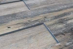Commercial Vinyl Plank Flooring Waterproof Pvc Flooring 5mm Vinyl Plank Recycled Pvc Flooring Buy Commercial Vinyl Plank
