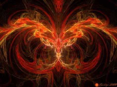 Kebangkitan Merah Rising Brown 1 patchouli eusersdorff lorenzo villoresi kafkaesque