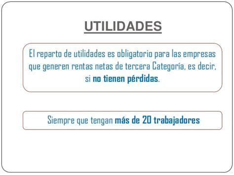 pago de utilidades ecuador 2016 sinmiedoseccom reparto de utilidades 2016 fecha fecha limite de