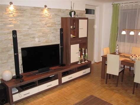 wohnzimmer ausmalen wohnzimmer modern ausmalen dekoration inspiration
